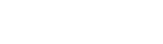 Rising Tide Innovation Center