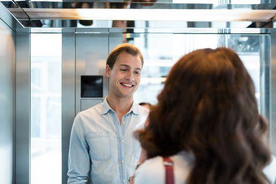 7 Tips to Prepare the Perfect 60-Second Elevator Pitch