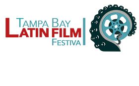 Latin Film Fest