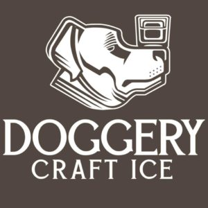 Doggery Craft Ice
