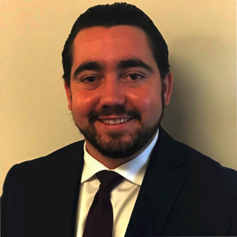 Member Spotlight: Max Lemura, Tropical Parcels